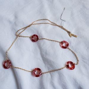 Lele Sadoughi Necklace